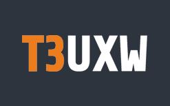 Sponsoring der TYPO3 User Experience Week