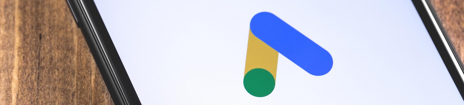 Suchmaschinewerbung Google Ads Agentur München